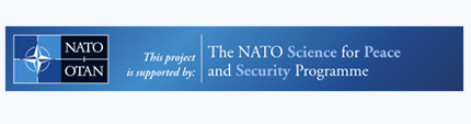 The NATO Science for Peace and Security (SPS) Programme